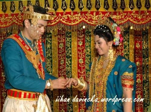 Kata kata anniversary pernikahan