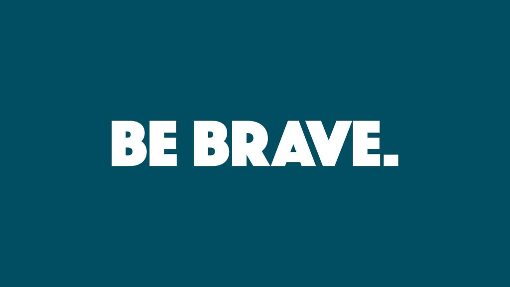 becuo com be brave