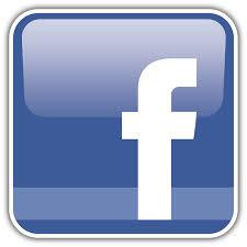 macam macam media sosial