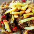 Resep Sambal Goreng Daging Sapi