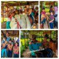 The Ranch Lembang Bandung