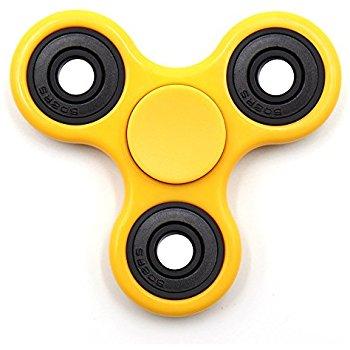 Fidget Spinner Itu Apa
