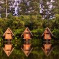 liburan di Bandung dengan Traveloka