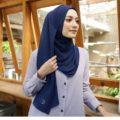 selegram hijab mega iskanti