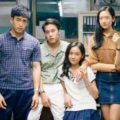 film Thailand Terbaik Bad Genius