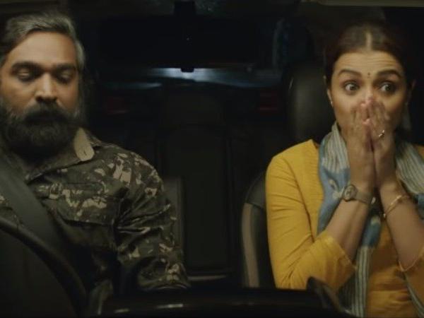 film india tamil terbaru