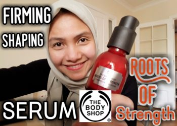 body shop roots of strength reviews